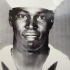 In Loving Memory Of Willie Nelson, Jr.