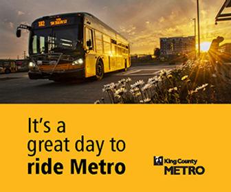 metro Aug ad.jpg