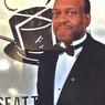 In Loving Memory of Earl Turner