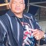 In Loving Memory of Alvin George Walker Sr.