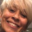 In Loving Memory of Janet James Smith