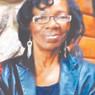 In Loving Memory of Jeffree Edmundson (Ward)