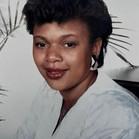 In Loving Memory of Margo M. Bolton