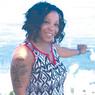 In Loving Memory of Kimberly Lavelle Shropshire-Meneese
