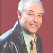 In Loving Memory of Melvin Roberts