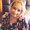 In Loving Memory of Yvonne Robinson