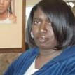 In Loving Memory of Lisa Cain