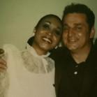 In Loving Memory of Kalman & Joyce Haty