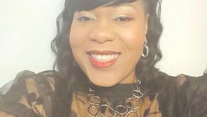 Happy Birthday January 21st Coretta Scott Harwood