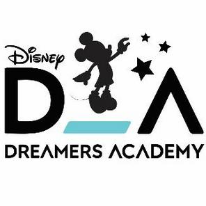 Last Call for Applications for Disney Dreamers Academy Teen Mentorship Program