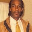 "In Loving Memory of Randall ""Randy"" Jones"
