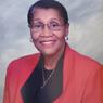 In Loving Memory of Helen Faye Bonds