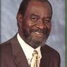 In Loving Memory of Sam Haynes