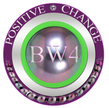Black Women for Positive Change Sponsors 10th Annual Month of Non-Violence, October 2021