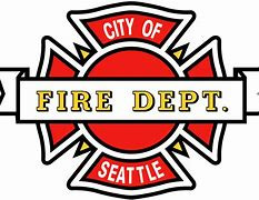 Seattle Fire Department to Host Pop-Up Vaccination Clinic