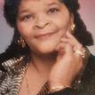 In Loving Memory of Carolyn M. Jackson