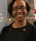 In Loving Memory of Andrea Gwen Robinson