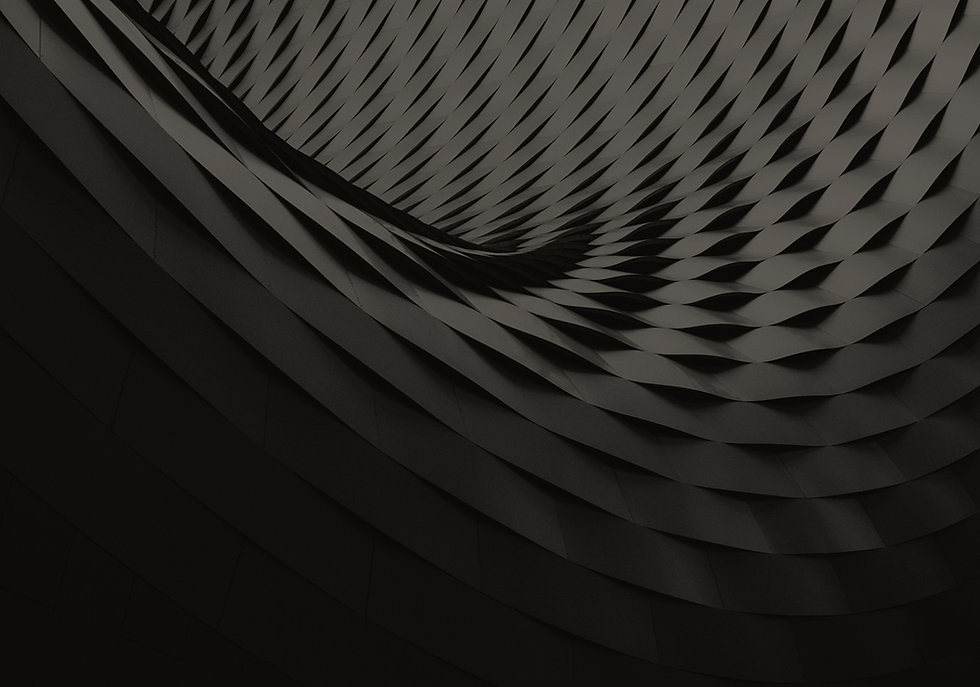 Vy Design_Surface Audio