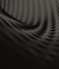 Oberfläche Audio