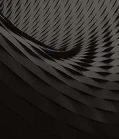 Surface Audio
