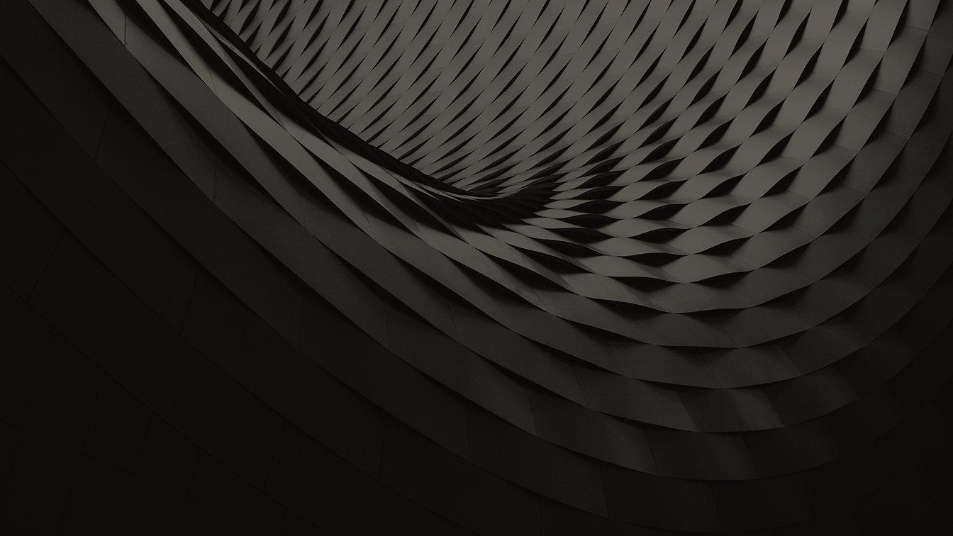 superfície de áudio
