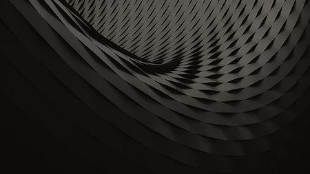Audio Surface