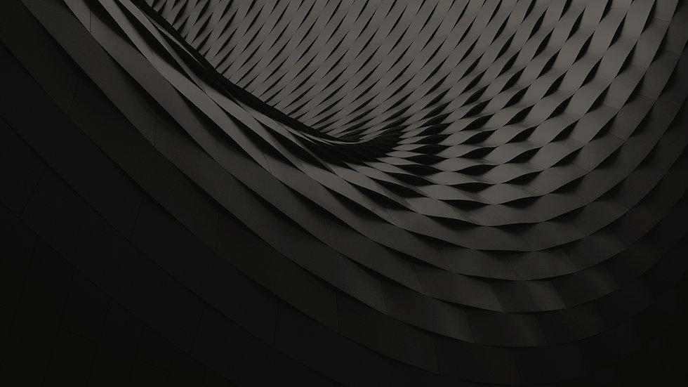 superficie Audio
