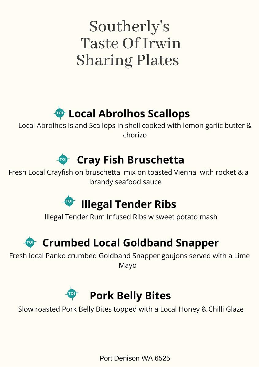Sharing plates 2901.png