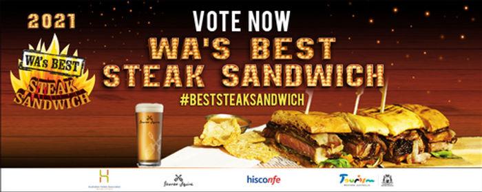 Steak Sandwhich aha 2021.jpg