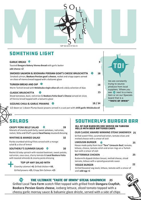 Steak Sand Menu 2021_Page_1.jpg