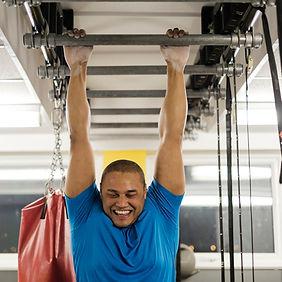 Functioal Fitness-7.jpg