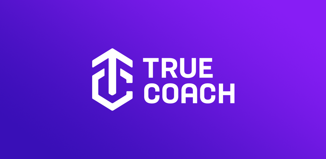 TrueCoach Partner