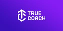 TrueCoach Partner