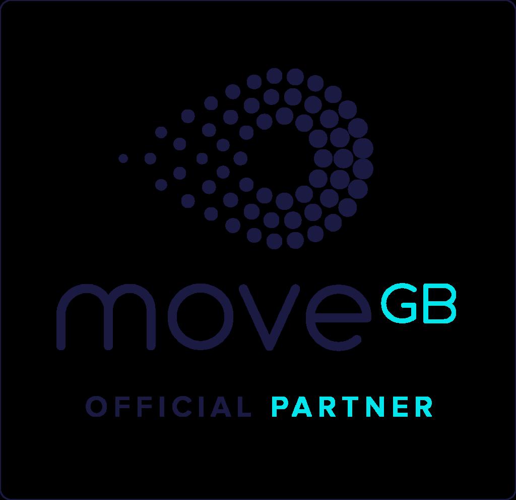 MoveGB Partner