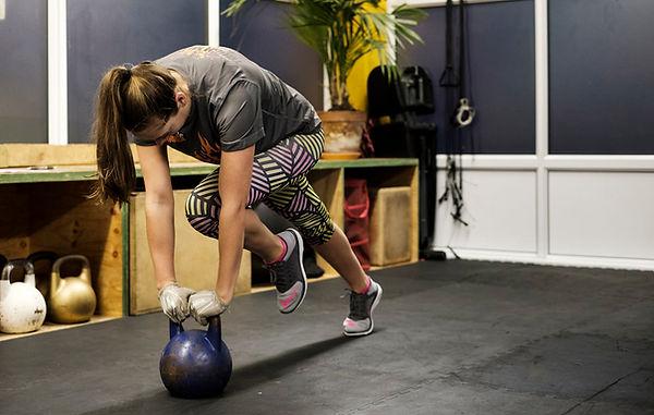 Functioal Fitness-8.jpg