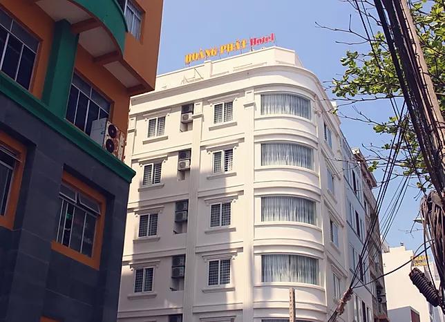 Bật mí homestay đẹp ở Vũng Tàu