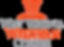 WVW_logo.png