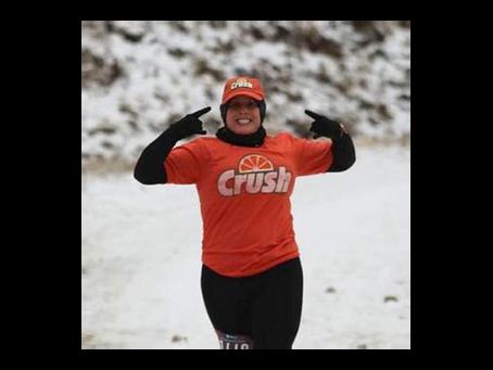 Crush Run Results & Race Recap