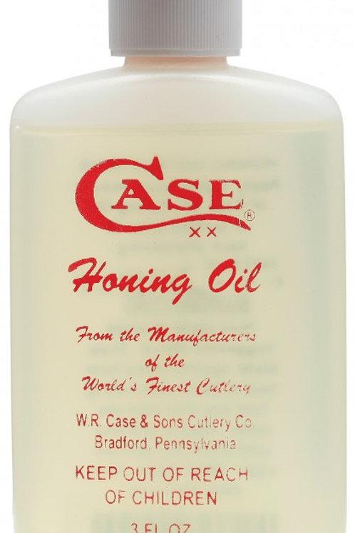 Case Honing Oil