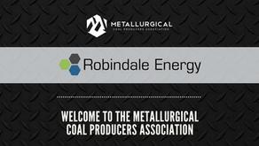 Pennsylvania-based Robindale Energy joins MCPA