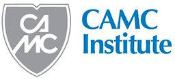 preview-gallery-CAMC INSTITUTE LOGO.jpg