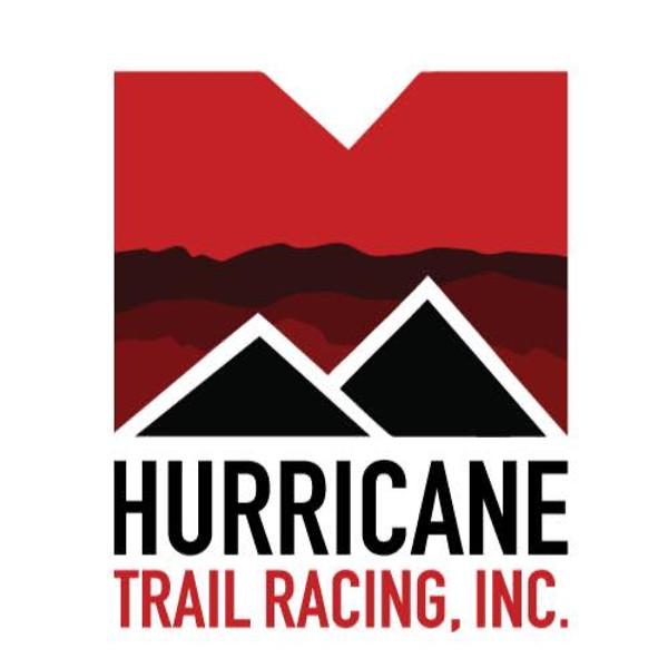Hurricane Honor Trail Race (by Hurricane Trail Racing, Inc)