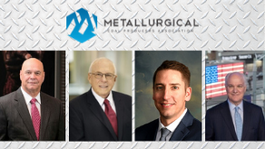 Stetson, Campbell, Schroder to lead CEO panel at MCPA annual conference