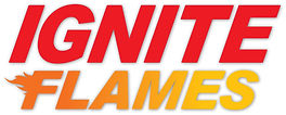 ignite_flames_logo_color_shadow.jpg