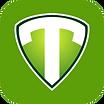team_app.png