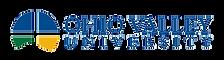 OVU-Logo_Horz_w-Tag_Color.png