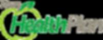 The Health Plan Logo