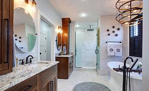 home_bathroom_edited.jpg