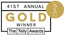 Telly Award PNG.png