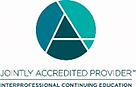 preview-gallery-Joint Accreditation Logo.png